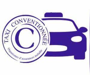 Besoin d'un transport conventionné?